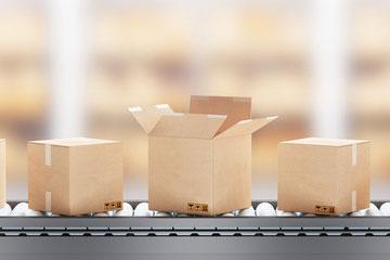 Risultati immagini per logistica distributiva
